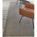 VM Carpet Panama matto, sisal