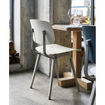 Hay Revolt chair, beige - rice