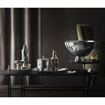Georg Jensen Manhattan bowl, medium