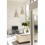 Secto Design Secto 4201 pendant 45 cm