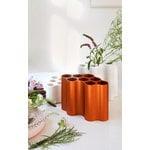 Vitra Nuage Céramique vase, small