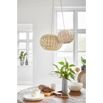 Sika-Design Tangelo lamp shade, XS