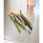 Hay Sip Swirl juomapillit, 6 kpl, lasi