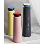 Hay Sowden pullo 0,35 L, vaaleanpunainen