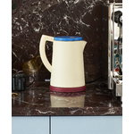 Hay Sowden kettle, 1,5 L, yellow