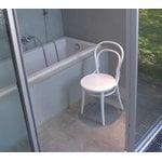 TON Chair 14 tuoli, valkoinen