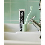 Hay Toothbrush holder, mint