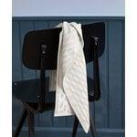 Hay S&B Tea towels, 2 pcs, No. 2 marker diamond