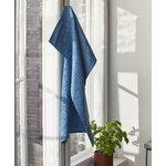 Hay S&B Tea towels, 2 pcs, No. 7 ballpoint scribble