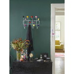 Vitra Hang it all coat rack, multicolor
