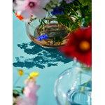 Marimekko Urna vase, coral