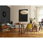 Vitra Eames House Bird, black