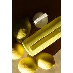 SIGG SIGG Dream drinking bottle, 0,65 L, ultra lemon