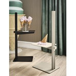 String Furniture Museum side table, beige