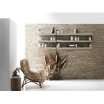 String Furniture String side panel 50 x 30 cm, 1-pack, beige
