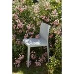 HAY Élémentaire chair, cream white