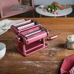 Marcato Atlas 150 pasta maker, pink