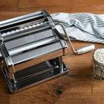 Marcato Atlas 150 pasta maker, steel