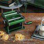Marcato Atlas 150 pastakone, vihreä