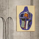 Paper Collective Ceramica 04 poster