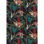 Klaus Haapaniemi Pheasants wallpaper, matt coated