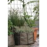 Bacsac Baclong 2 fabric planter, 70 L