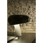 Flos Snoopy table lamp