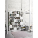 Muuto Outline lounge chair