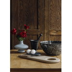 Skagerak Soft cutting board, small