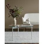 Warm Nordic Dwell 2-seater sofa, Barnum 24