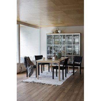 Artek Aalto table 83