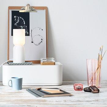 Iittala Teema mug 0,3 l, pearl grey