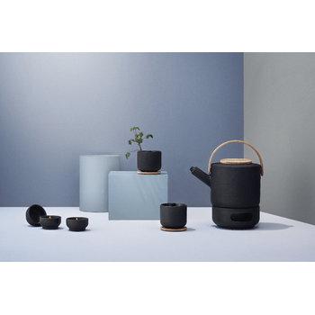 Stelton Theo mini bowls, 3 pcs
