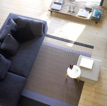 Woodnotes Cool cushion