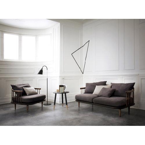 &Tradition Fly SC2 sofa, Hot madison 093