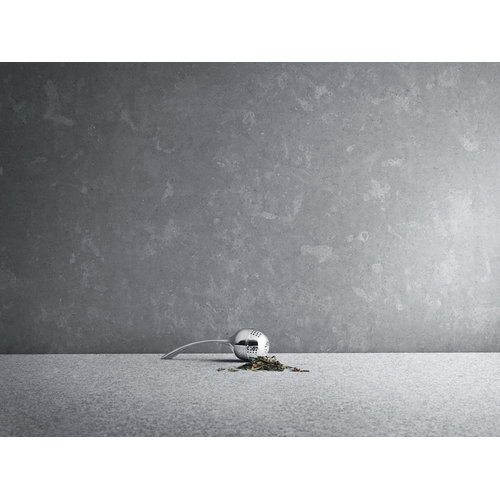 Georg Jensen Helena tea egg