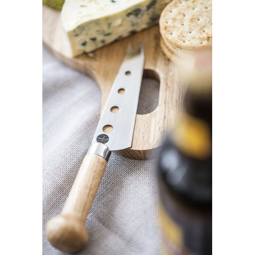 Sagaform Oak cutting board