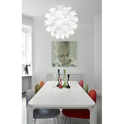 Normann Copenhagen Norm 69 lamp, XL