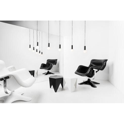 Artek Karuselli tuoli, valkoinen