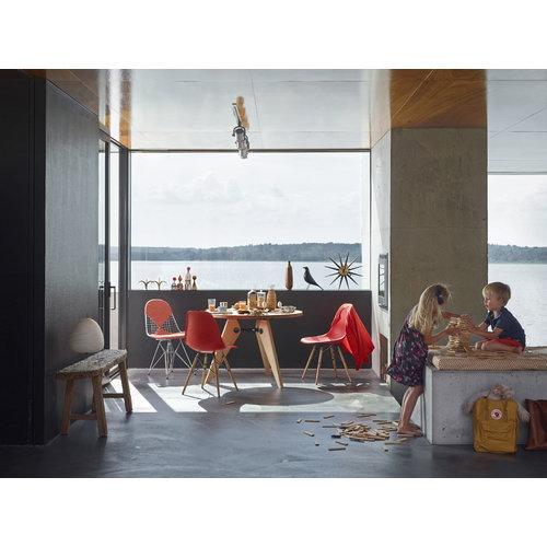 vitra eames house bird musta finnish design shop. Black Bedroom Furniture Sets. Home Design Ideas