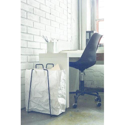 Everyday Design Paper bag, white