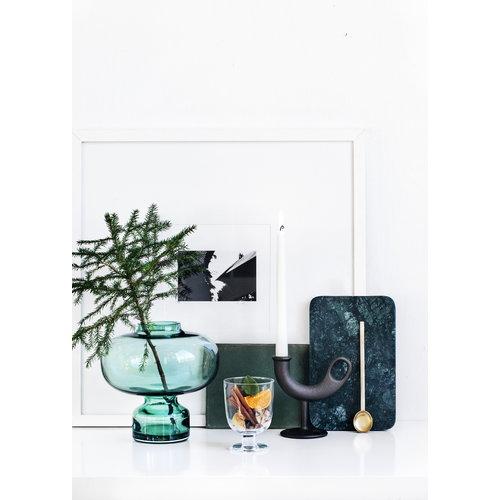 Iittala Lempi lasi, kirkas, 2 kpl