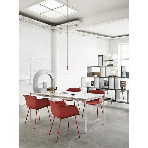 Muuto Fluid pendant lamp, small