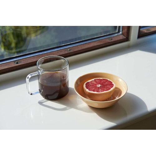 Hay Lasinen kahvimuki