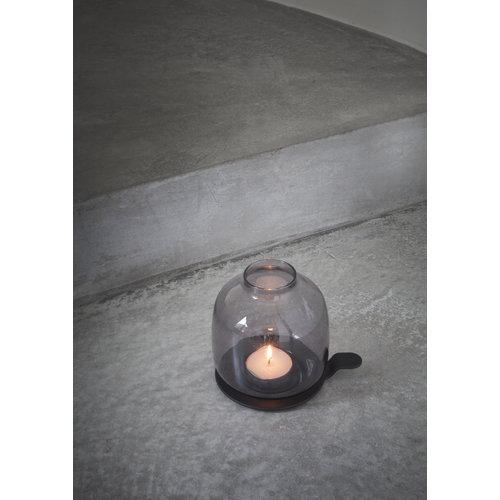 Menu Hallgeir Chamber Light