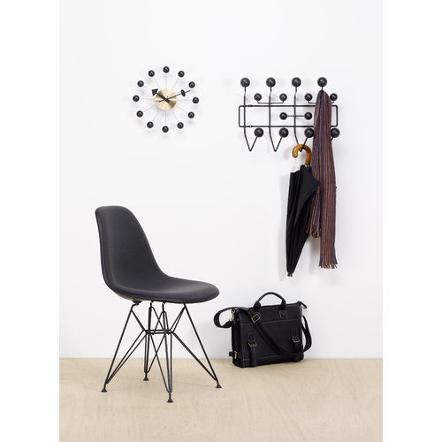 Vitra Hang it all coat rack, black