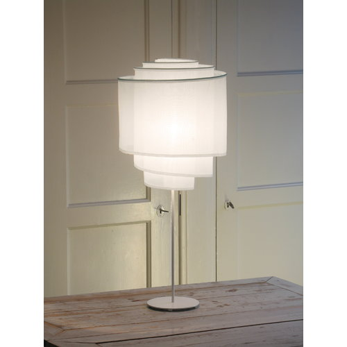 Doctor Design Heila table lamp