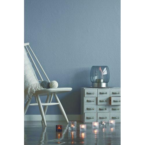 Artek Mademoiselle tuoli, salvianvihre�