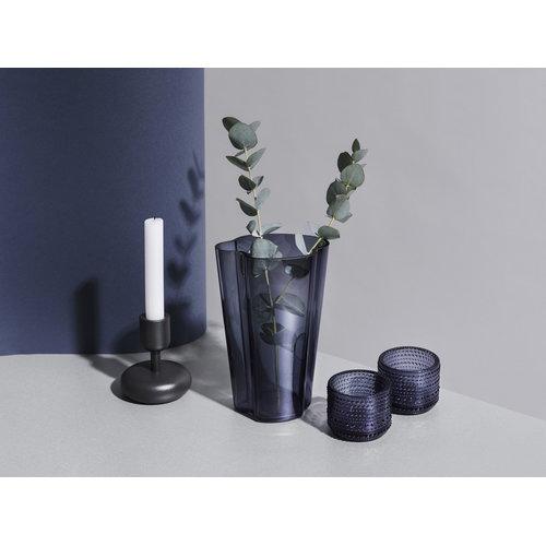 Iittala Aalto vase 220 mm, rain