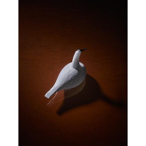 Iittala Birds by Toikka Whooper Swan